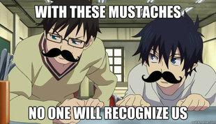 File:Moustaches.jpg