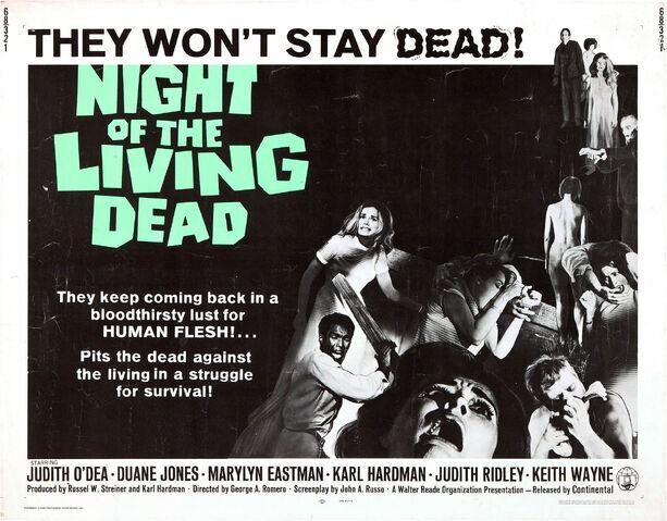 File:Night of the Living Dead.jpg