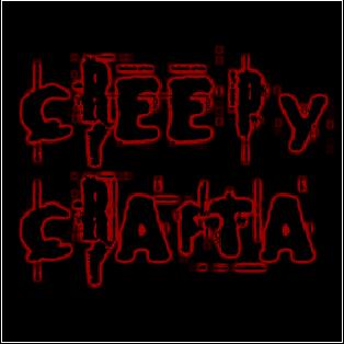 File:Creepycrafta.png