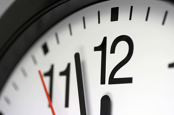 File:Time-management-clock.jpg