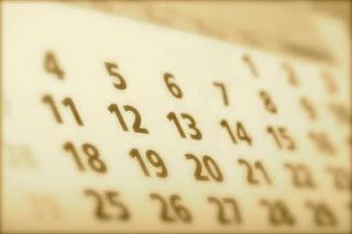 File:Real-Or-Otherside-Calendar.jpg
