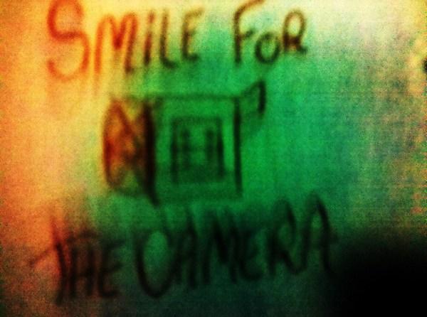 File:Smileforthecamera.jpg