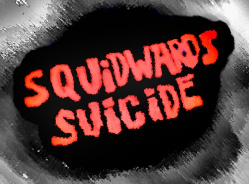 File:Squidward's Suicide Title Card.jpg