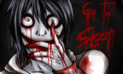 Jeff the killer wallpaper by xtremali123-d79fkgc