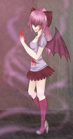File:Luka megurine devil in pink by nenfromwood-d2zeakl.jpg