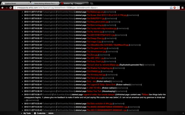 File:Screen Shot 2012-11-29 at 3.36.09 PM.png