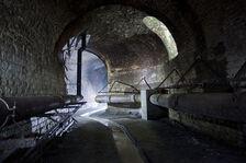 Antwerp Sewers 022512 001