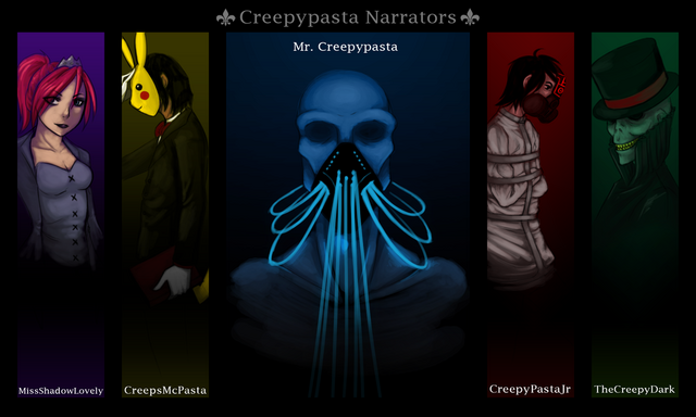 File:Creepy pasta narrator wallpaper by suchanartist13-d5zouzs.png