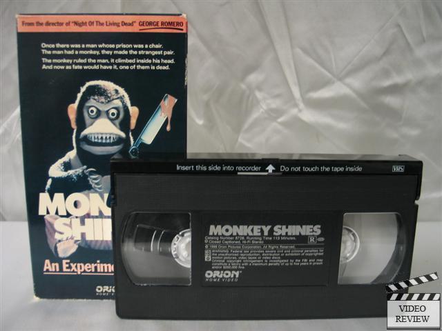 File:Monkey.shines.vhs.s.2.jpg