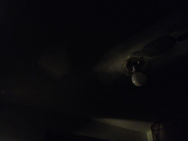 File:Dark Room.JPG