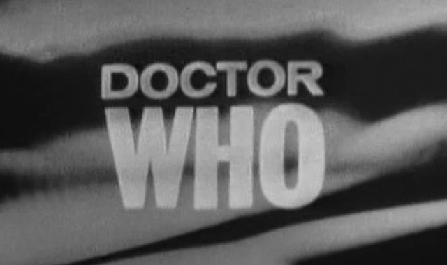 File:Doctor who logo original.png