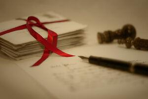 Photo5 red ribbon