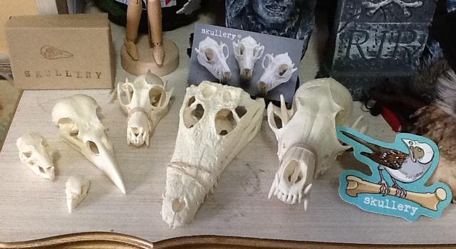 File:Skulls.png