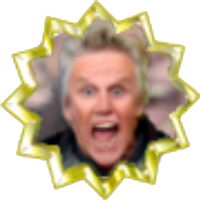 File:Busey-returns.png