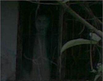 Ghost-girl-in-window-lady-dracula