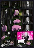 Jack-slender-man-funny-pictures 4604541021588017