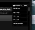 Thumbnail for version as of 01:22, November 14, 2012