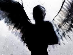 File:Darkangel.jpg