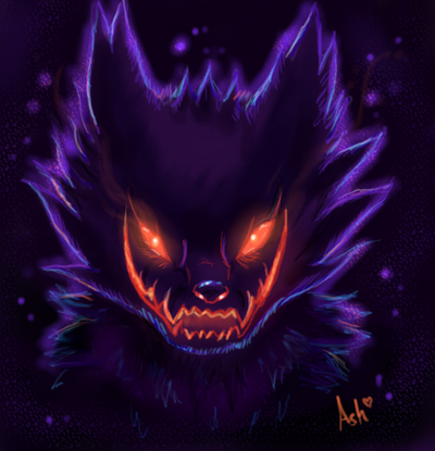 File:Shadow from Hell by Ash Dragon wolf.png