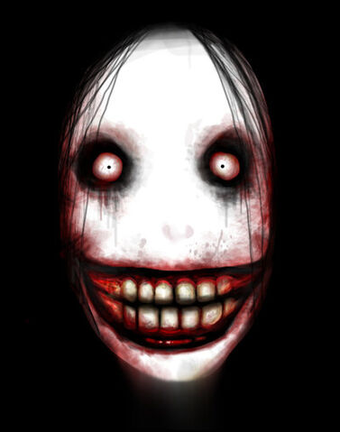 File:Jeff the killer by zyari-d620dfy.jpg