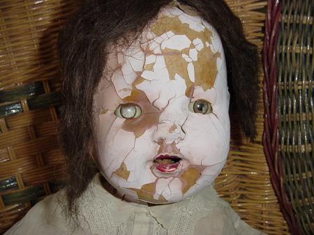 File:Dollface.jpg
