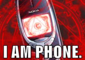 File:I AM PHONE.png