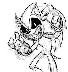 Archivo:Sonic.exe_2
