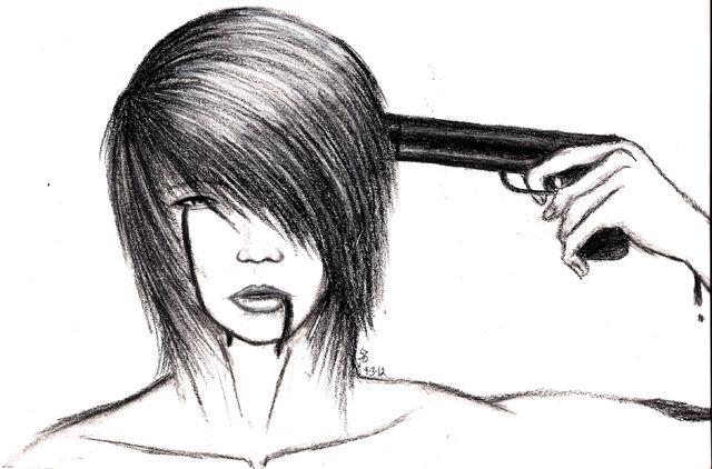 File:The end of a depressing life by kurokochigokoro-d5dxqzl.jpg
