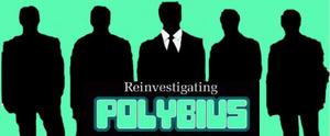 Polybius.png