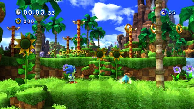 File:SonicGenerations.jpg