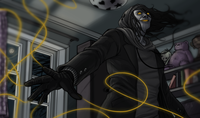 File:Creepypasta he ll be there all night by bleedingheartworks-da6mnfe.png