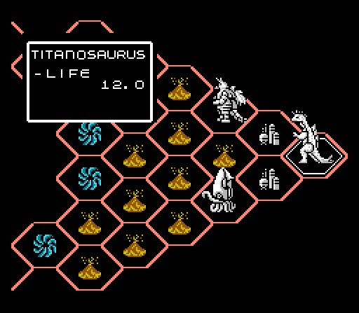 File:Titanosaurusboard-1.png