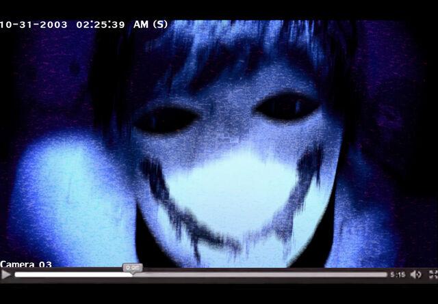 File:Bloody painter photo surveillance cameras by delucat-dbbuv3n.jpg