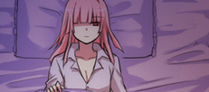 Ch.40-Bathory.on.her.bed
