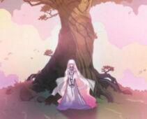 Ch.11-Dream Tree