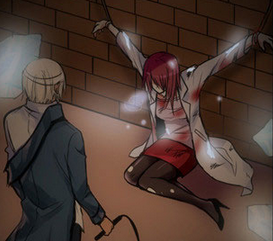 File:Ch.84-Gilles torturing Angela.png