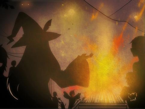 File:Walpurgis Night.png