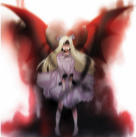 File:Ch.73-Carne's.rampage.starts.png