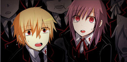 Ch.80-Lark and Seere reading the announcement