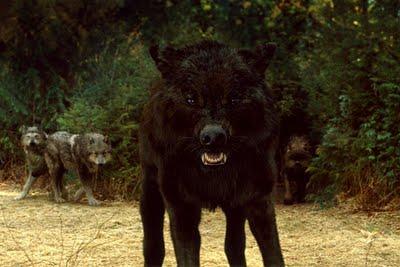 Archivo:Zzzzzzzzwolf-1-.jpg