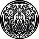 Quileute tatoo..jpg