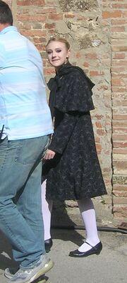 Montepulciano-032.jpg