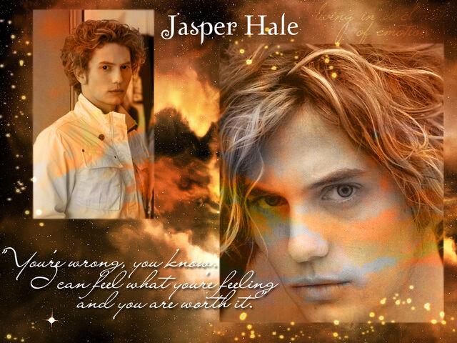 Archivo:Jasper Hale 93.jpg