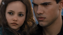 Jacob-Black-and-Renesmee-Cullen-image-jacob-black-and-renesmee-cullen-36290554-570-315.png