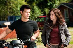 Jacob and Bella.jpg