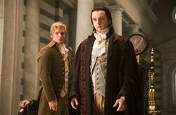 Aro-and-Carlisle-michael-sheen-8951322-2560-1672.jpg
