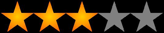 Archivo:3 estrellas.png