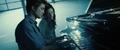 Twilight-piano-edward-4.png