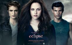 Wallpapers-oficiales-de-eclipse-twilight-crepusculo-12009805-1600-1000
