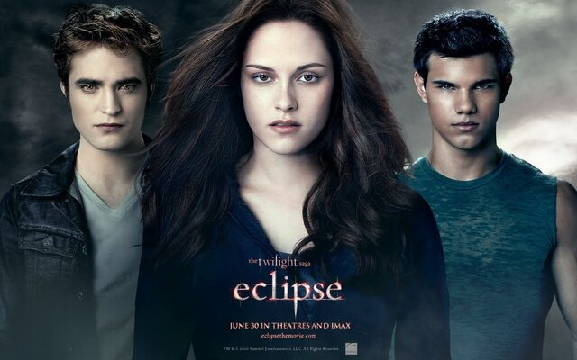 Archivo:Wallpapers-oficiales-de-eclipse-twilight-crepusculo-12009805-1600-1000.jpg